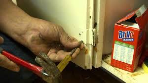 installing kitchen cabinet doors cabinet replacing kitchen cabinet hinges replacing cabinet door