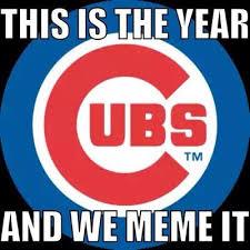 Cubs Fan Meme - chicago cubs memes cubmemes twitter