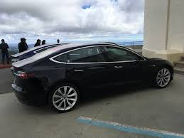 391 best tesla 3 images on pinterest cars motors and car