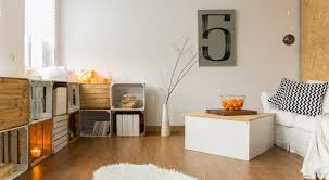Winfield Home Decor Ltd How To Spice Up Your Home Décor This Fall