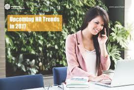 upcoming trends 2017 hr trends 2017 upcoming hr trends in 2017 unveiled paywheel