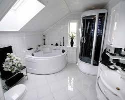 badezimmer mit dachschräge nauhuri badezimmer ideen dachschräge neuesten design