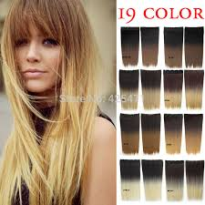 cheap clip in hair extensions cheap clip in hair extensions china indian remy hair
