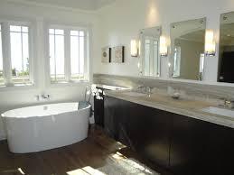 jeff lewis designs laguna beach bathtubs ewdinteriors