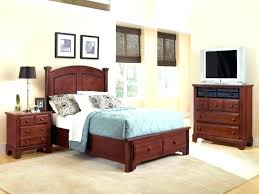 Small Bedroom Furniture Layout Small Spaces Bedroom Furniture Furn Organizing Small Room Beds