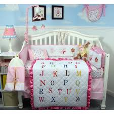 baby furniture modern baby furniture sets large painted wood