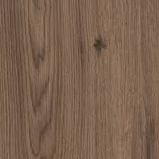 armstrong timber brown oak l0034 timeless naturals 7 mm laminate