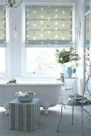 bathroom blind ideas the most bathroom blinds ideas bathroom blind bathroom window blinds
