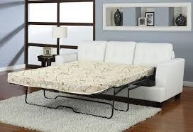 most comfortable affordable couch futon ikea futon sofa marvelous ikea futon mattress u201a beguiling