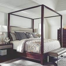 bedroom furniture lexington ky awesome lexington bedroom furniture contemporary