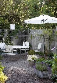 Backyard Ideas Without Grass The 25 Best No Grass Backyard Ideas On Pinterest No Grass