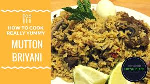 seeraga samba rice in usa mutton biriyani seeraga samba rice in pressure cooker