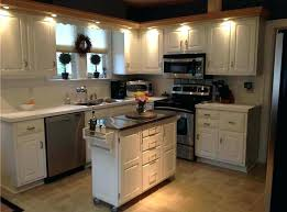 island in the kitchen kitchen islands for small kitchens a butcher block kitchen island