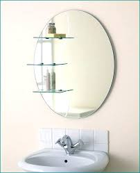 Home Depot Bathroom Mirror Cabinet Home Depot Bathroom Mirror Cabinet Engem Me