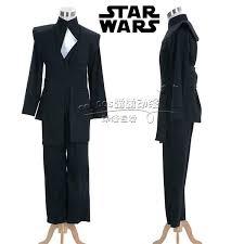 Luke Skywalker Halloween Costume Buy Wholesale Luke Skywalker China Luke