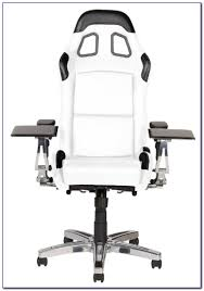 best pc gaming chair reddit chairs home design ideas km915lx95q
