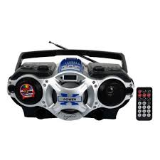 Portable Aux Port For Car 89 Best Electronics Images On Pinterest Bluetooth Buy Now And