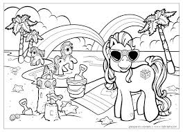 my little pony derpy coloring pages my little pony coloring pages 44 you are never too old for