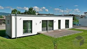Bau Mein Haus Kleines Haus Bauen Preise Anbieter Infos