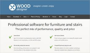 12 best furniture design software free download for windows mac