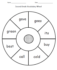 fun kid worksheet new 995 fun activity worksheets for grade 2