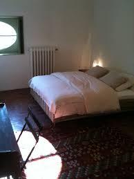 chambre d hote mont ventoux chambre d hotes ventoux carpentras provence