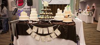 wedding show contact us at the west sound wedding show