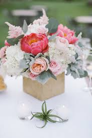 best 25 pink centerpieces ideas on pinterest carnation