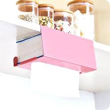 serviette cuisine porte serviettes pour armoire de cuisine serviette cuisine home
