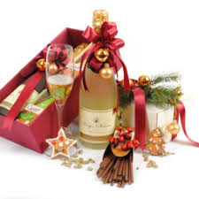 send gift basket gifts for sweden send gift basket all sweden