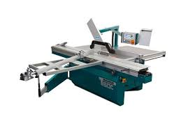 new martin t60c u0026 t60a panel saw scott sargeant woodworking