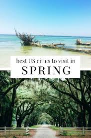 Places You Have To Visit In The Us 17 Best Images About Carriegillaspie Com On Pinterest The