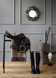 equestrian interiors u2014 boxwood avenue