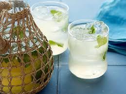 Southern Comfort Lime And Lemonade Name Rum Lemonade Recipe Bobby Flay Food Network