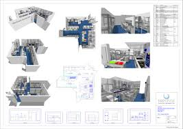 Kitchen Equipment Design by Commercial Kitchen Design Commercial Kitchen Management