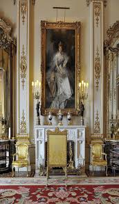 How Many Bathrooms In Buckingham Palace by Rooms In Buckingham Palace Inside Buckingham Palace Bedroom The