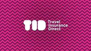 travel insurance direct images Projucer jpg