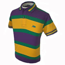 mardi gras polo shirts bigeasyliving the purpose of is to live it to taste