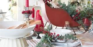 purple rose home vintage style decor with modern farmhouse charm