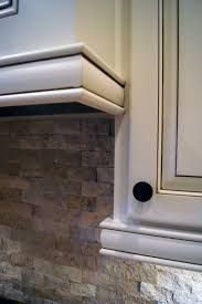 creative cabinets and faux finishes llc ccff cabinetry