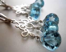 Beaded Chandelier Earrings U2013 Tracy 69 Best Jewelry Images On Pinterest