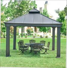 furniture wonderful canopy big lots new outdoor grills at big