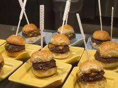 Best Lunch Buffets In Las Vegas by What U0027s The Best Buffet In Las Vegas My Daughter U0027s Likes