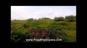house lots propertyguyana com 31 house lots for sale at triumph e c d