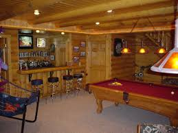 theme rooms log theme rooms meadow valley log homes siding