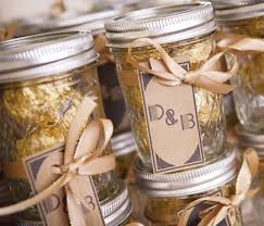 50th wedding anniversary party favors ideas 71 best 50th