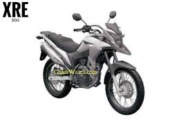 cbr bike rate honda xre 300 adventure bike india launch price specs engine