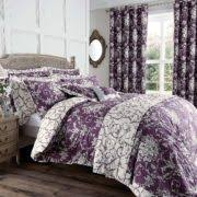 purple moroccan bedding sets