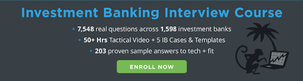 Mergers And Inquisitions Resume Template Investment Banking Resume Template Wall Street Oasis