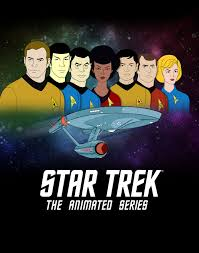 star trek the original series watch full episodes cbs com